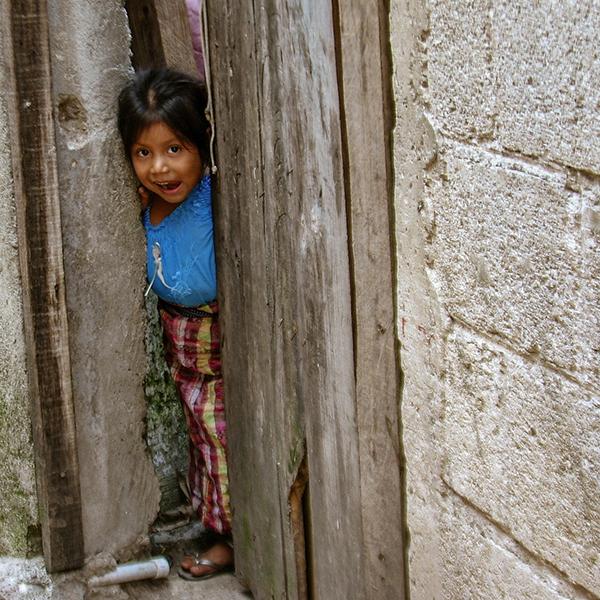 Quetzaltenango Guatemala