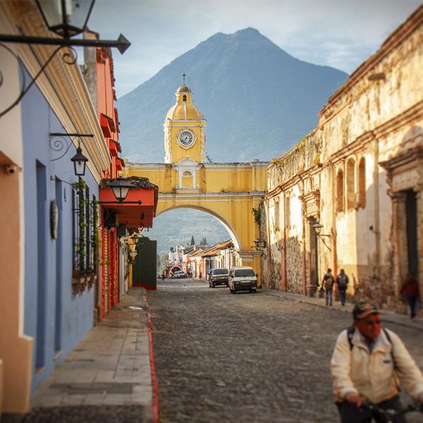 RondreisGuatemala-Antigua
