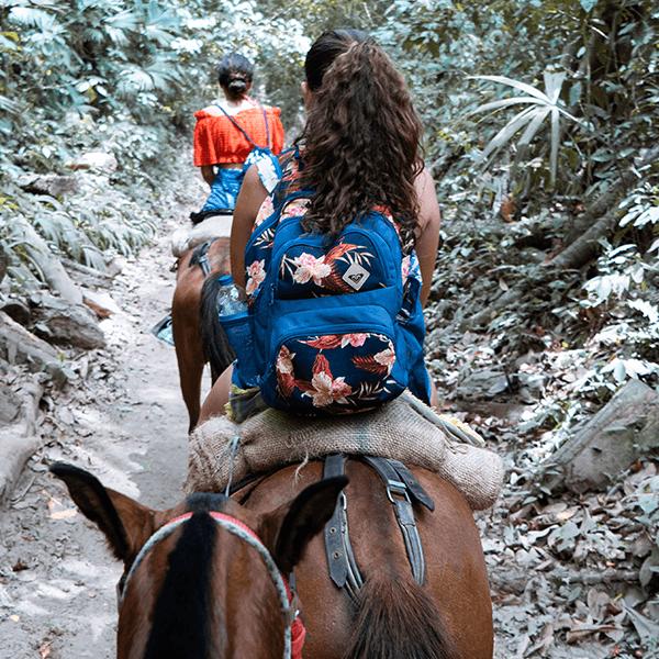 Tayrona Park Colombia