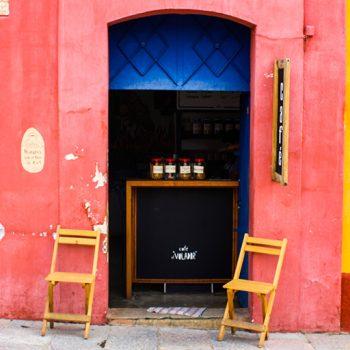 Travelfiesta-RondreisMexico-Oaxaca