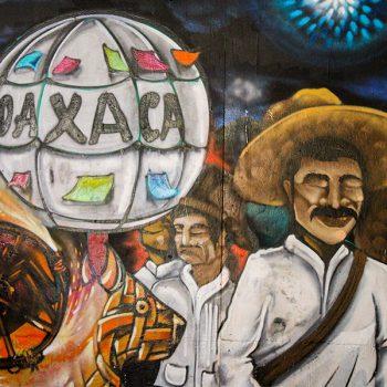 Travelfiesta-Oaxaca-RondreisMexico-streetart