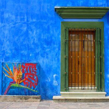 Travelfiesta-Oaxaca-RondreisMexico-streets