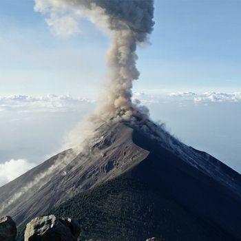 Rondreis-Guatemala-Acatenango-Travelfiesta