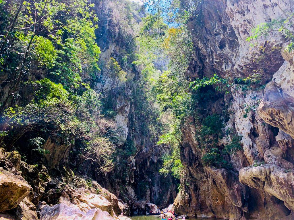 Duik de jungle in tijdens je rondreis door Guatemala