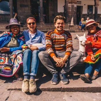 Rondreis-Peru-Team-Sascha-Travelfiesta