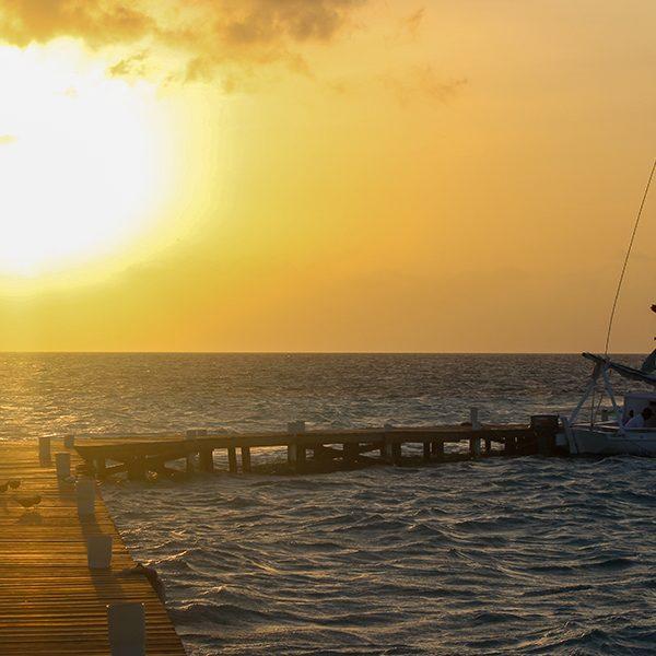 Belize-CayeCaulker-Travelfiesta