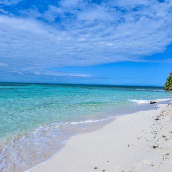 Beste reistijd voor een rondreis door Belize
