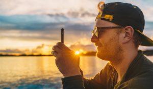 blog over wonen en werken in het buitenland