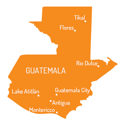 (1)Landkaart_Guatemala