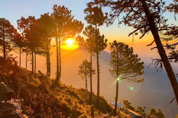 Acatenango-Hike-Travelfiesta-Rondreis