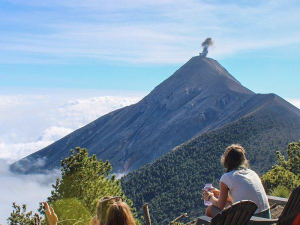 Acatenango-Rondreis-Guatemala-Travelfiesta