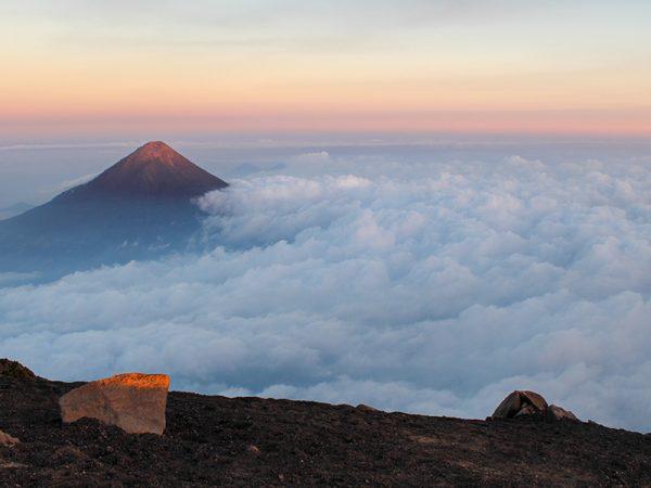 AcatenangoHike-Travelfiesta-Guatemala