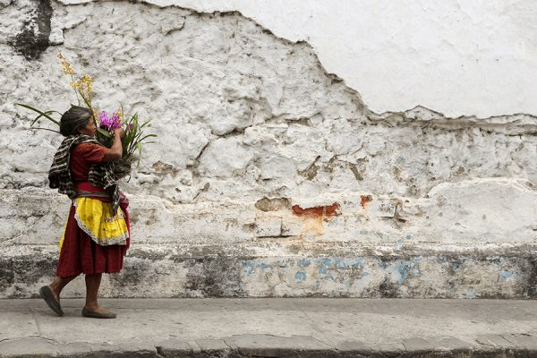 Antigua_Guatemala_RondreisGuatemala