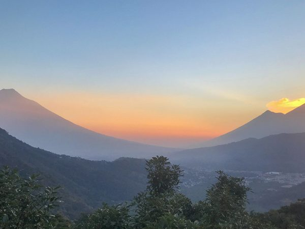 Reisadvies Guatemala Praktische Zaken