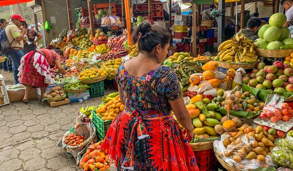 Antigua_Travelfiesta-Market