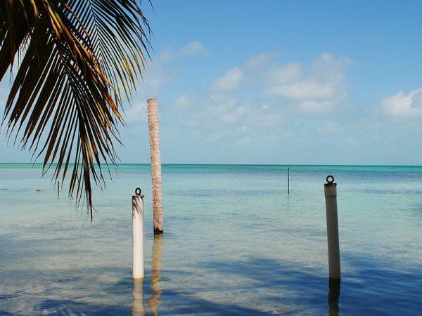 Belize-CayeCaulker