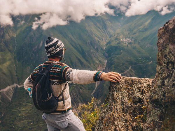 Reisadvies Peru Beste Reistijd Andes