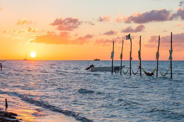 Holbox-RondreisMexico-Vakantie-Isla