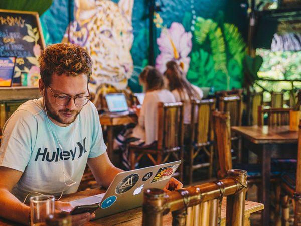 Jelle-Werken-Travelfiesta-Blog-Ecuador