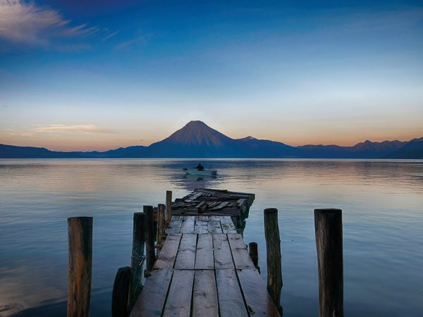 LakeAtitlan-Guatemala-Rondreis-Travelfiesta