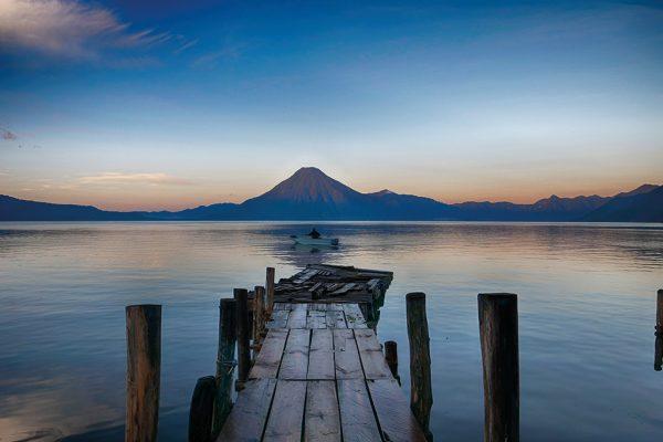 LakeAtitlan-Guatemala-Rondreis-Travelfiesta