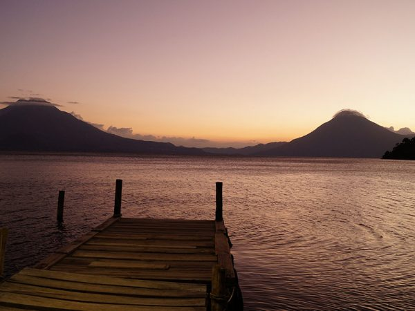 LakeAtitlan-Guatemala-Rondreis
