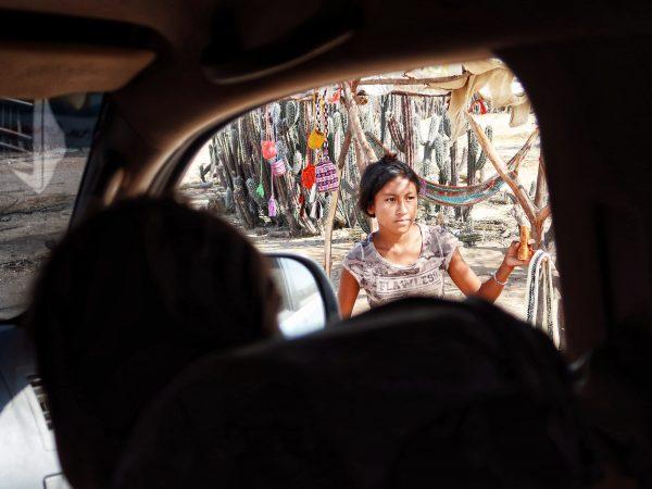 Lustrumreis Colombia La Guajira00008-min
