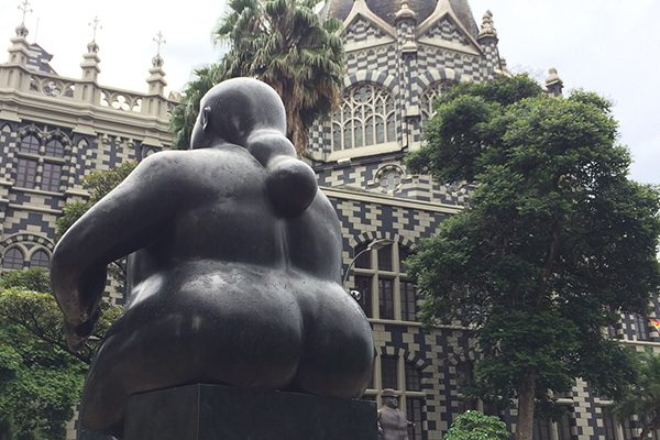 Medellin-Reisblog-Travelfiesta-RondreisColombia