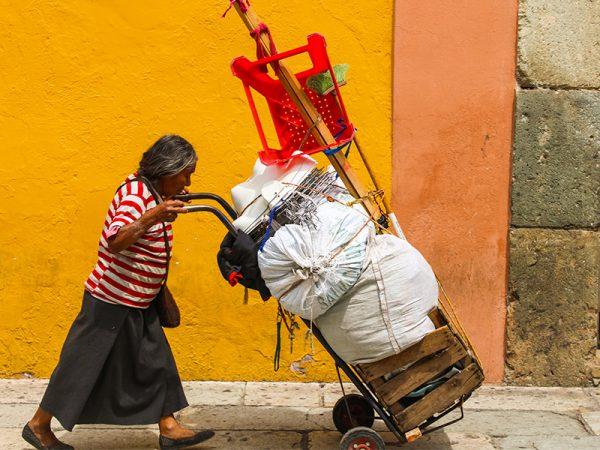 Oaxaca-Reistips-RondreisMexico
