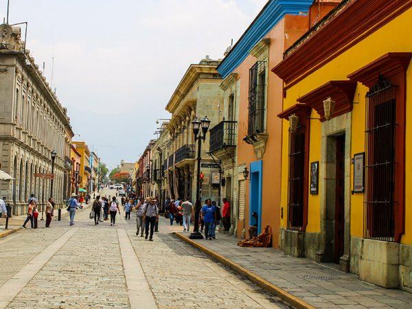 Oaxaca-citytour-Travelfiesta