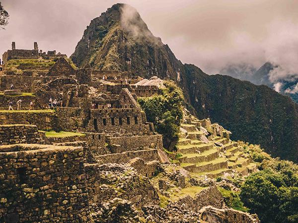 Peru-Machu-Picchu-reistips
