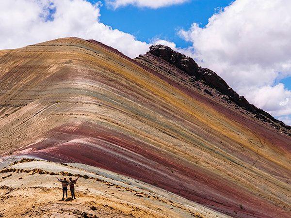 RainbowMountains-Peru-Rondreis