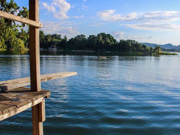 Reisblog_Travelfiesta_Flores-Guatemala
