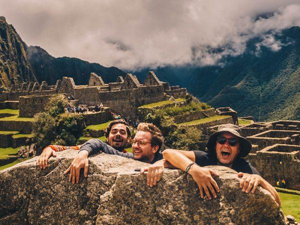 Reisblog_Travelfiesta_Peru_MachuPicchu
