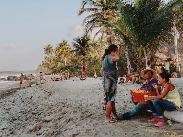 Beste Reistijd voor rondreis Colombia