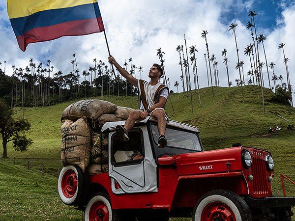 Rondreis-Colombia-Reisadvies-Auto-Huren