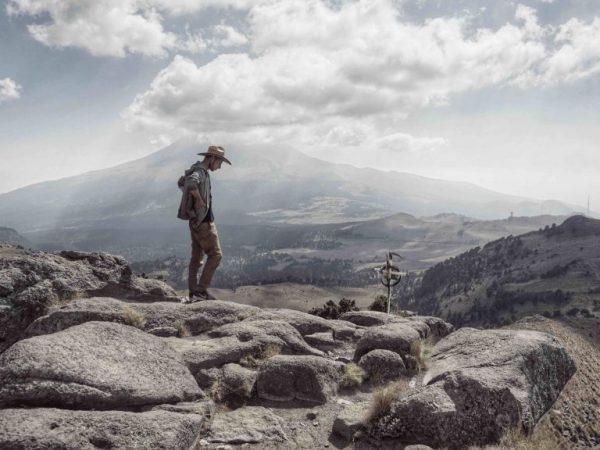 Reisadvies Mexico Veilig Vakantieland