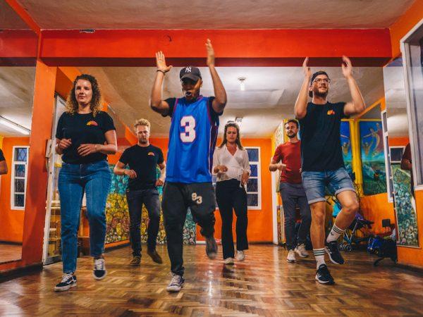 Rondreis-Zuid-Amerika-Salsa