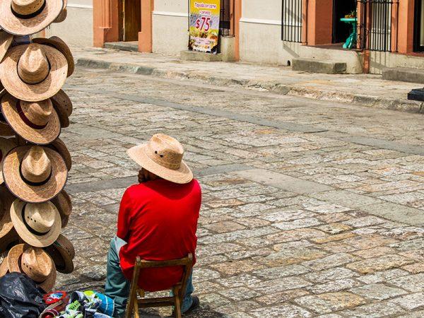 RondreisMexico-CentraalMexico-Reistips