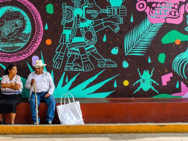 RondreisMexico-Oaxaca-Travelfiesta