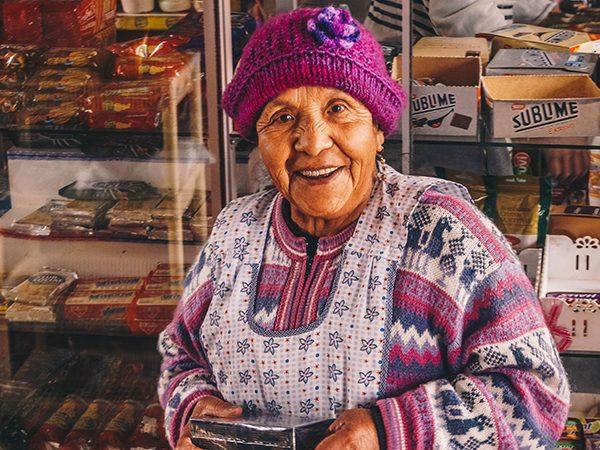 RondreisPeru-Cuzco