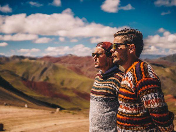 Travelfiesta-MeettheTeam-Blog-Kees-Sascha