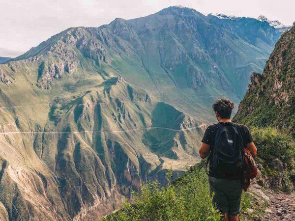 Peru Beste Reistijd en Klimaat