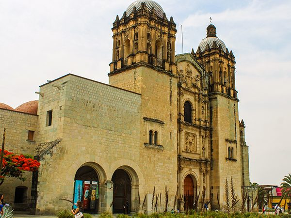 Travelfiesta-Oaxaca-RondreisMexico2