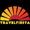 Travelfiesta-Rondreizen-LatijnsAmerika
