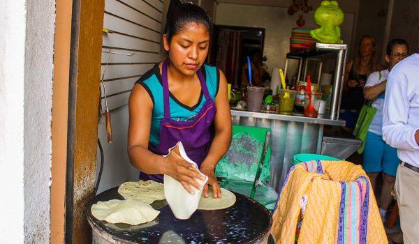 Travelfiesta-VakantieMexico-Oaxaca-Reisblog