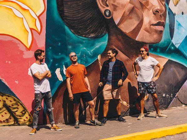Travelfiesta-Veelgesteldevragen-Lima-Peru