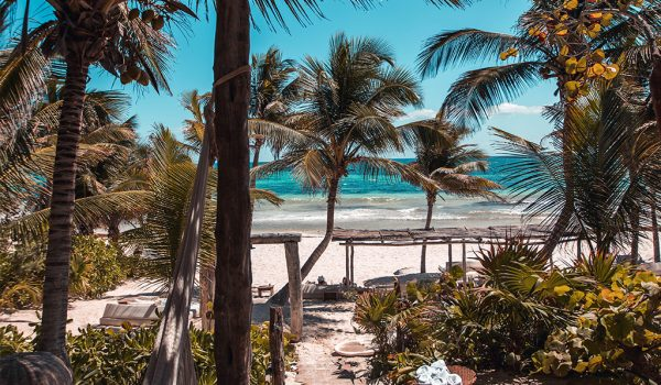 Tulum-Beachclubs-Travelfiesta