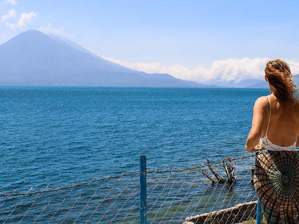 Beste Reistijd om Guatemala te bezoeken