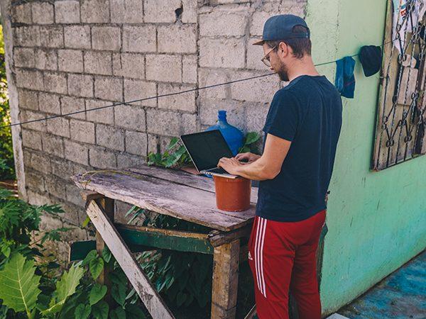 Werken-LatijnsAmerika-Travelfiesta